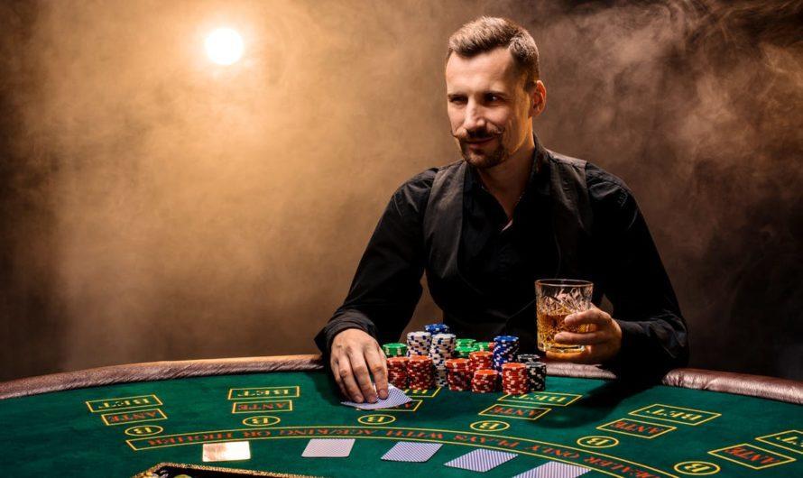 Покерная индустрия: 5 вещей, которые стоит ожидать в 2020 году