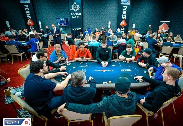 В онлайн-покер будет играть по-прежнему прибыльно в 2020-ом году
