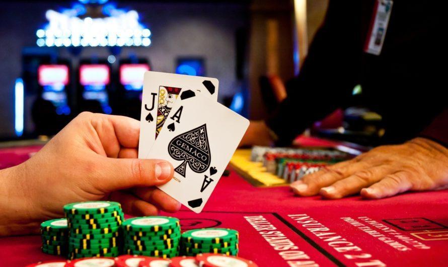 Обзор покер рума LadBrokes