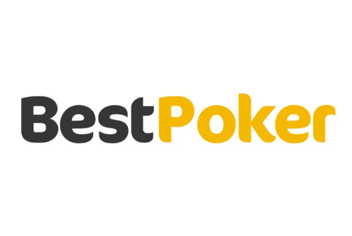 Обзор покер рума BestPoker
